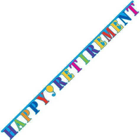 retirement clip retirement clip free images clipart best