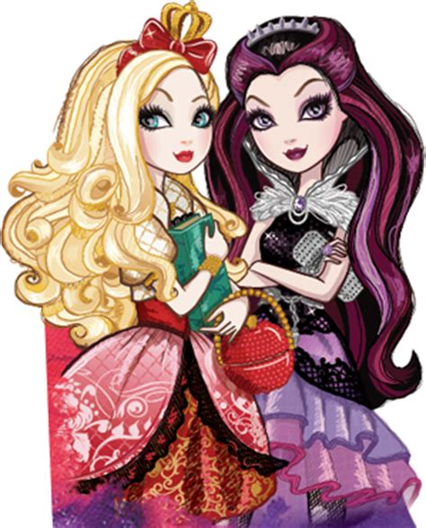 imagenes de kitty de ever after high ever after high mania png s ever after high