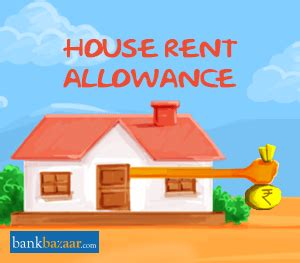 95 House Rent Comes Under Which Section Of Income Tax