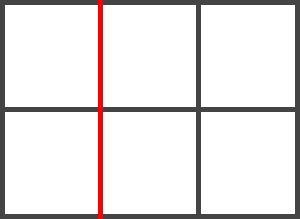 grid layout new line what is css grid layout