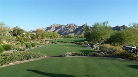 golf in la palm springs la quinta luxury golf homes specialist