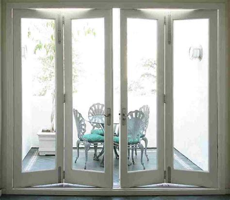 Folding Doors Exterior Patio The 25 Best Bi Fold Patio Doors Ideas On Bi Folding Doors Kitchen Folding Patio