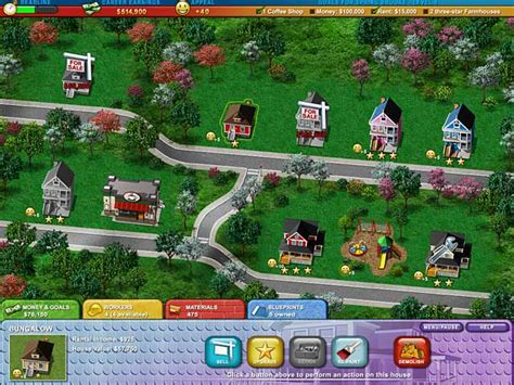 house builder game build a lot 2 town of the year gt ipad iphone android