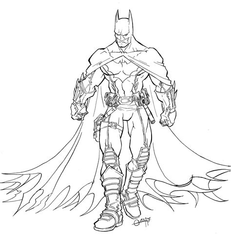 cool batman coloring pages free printable batman coloring pages for kids