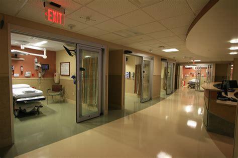 ephrata emergency room ephrata community hospital emergency department