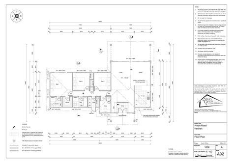 cost to engineer house plans residential building plans structural engineering drawings