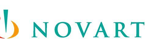 Novartis Mba stuart gets an mba at st gallen novartis presentation