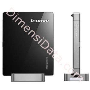 Harga Lenovo Q190 I3 jual desktop mini pc lenovo ideacenter q190 5731 4953