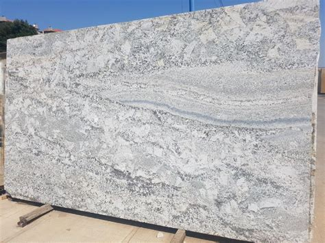 Marble and Granite   Affordable Granite   Installers of