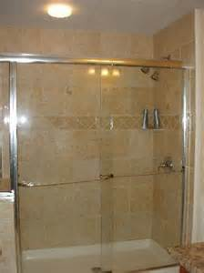 duschen zu zweit two person shower picture of the essex vermont s