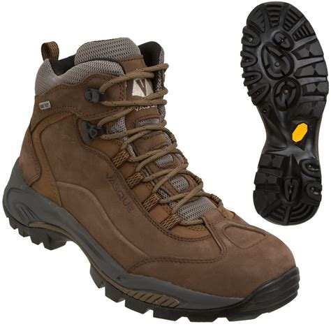 vasque switchback gtx hiking boot s backcountry