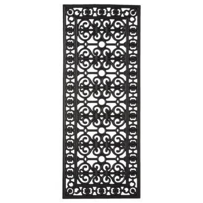 1000 Images About Doormats On Pinterest Ouija Welcome Target Front Door Mat