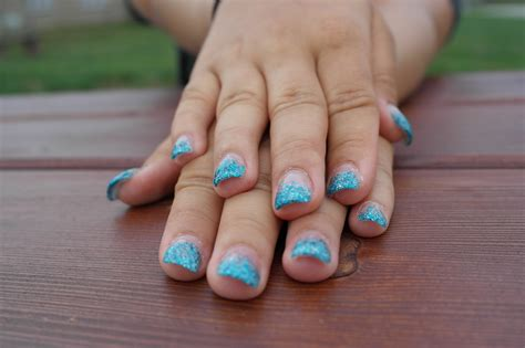 ã Se Nã Gel by Gel Nails Tutorials And Designs Nail Designs For You