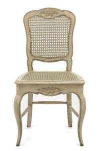 Provincial Dining Chairs Provincial Dining Chairs