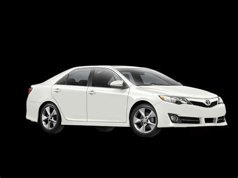 2012 toyota camry se sport limited edition photo gallery