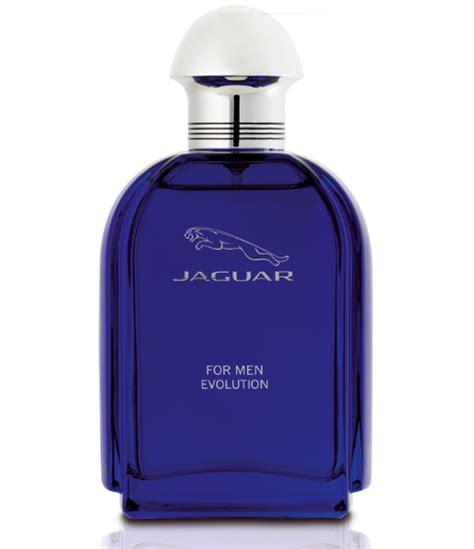 Parfum Evo jaguar for evolution jaguar cologne a fragrance for
