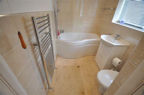 bathroom shots emergency plumber in guildford farnham and surrey mr repair