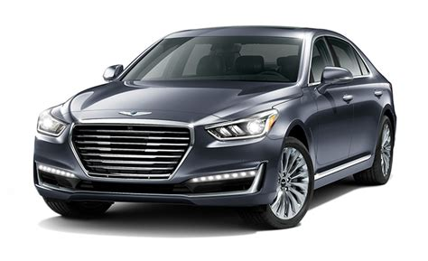 hyundai genesis used car prices genesis g90 reviews genesis g90 price photos and specs