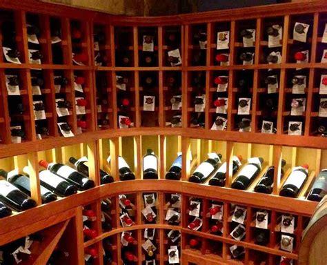 wine cellar lighting ideas wine room lighting lighting ideas