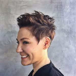 style haircuts 26 edgy bob haircuts ideas hairstyles design trends