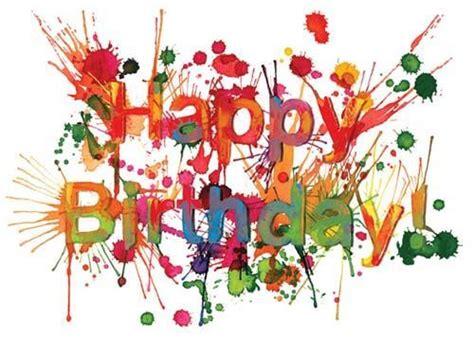 Artistic Birthday Cards artistic birthday cards inspirational birthday cards