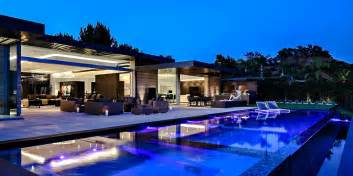 Exceptional Luxury Home Plans With Pools #1: 01-19.9-Million-Trousdale-Luxury-Residence-1870-Carla-Ridge-Beverly-Hills-CA-2-1800x900.jpg