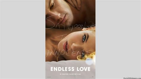 Endless Love Film Online Anschauen | endless love free movies download watch full movies