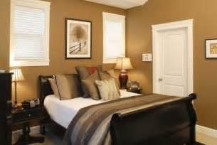 paint room ideas bedroom bedroom painting ideas for master bedroom elegant home