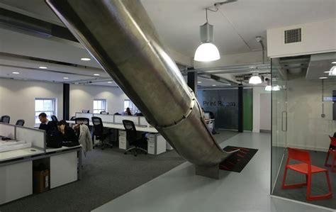 tech office pictures 100 tech office pictures an inside look at 3 of nyc