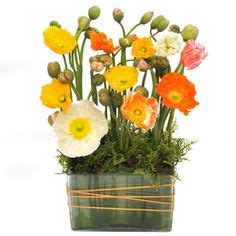 included in this arrangement jar vase foliage