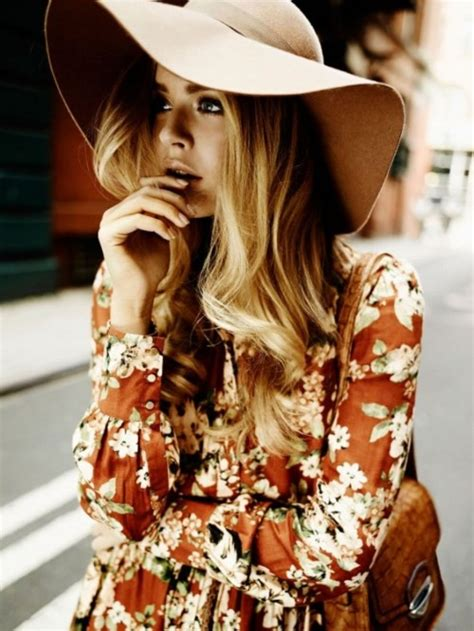 70 best images about hair on pinterest bohemian pretty fashion is my drug trending 2012 hats