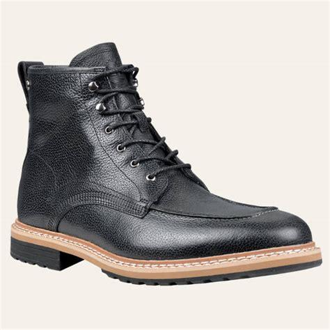 stylish mens waterproof boots 5 stylish waterproof s boots momentum mag