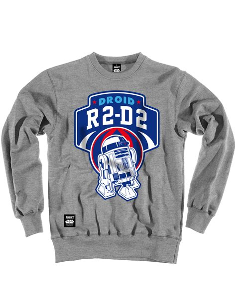 Hoodie Sweater Wars Logo Dennizzy Clothing 1 wars crewneck sweatshirt fashion ql
