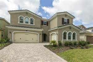 32207 homes for jacksonville fl homes for 400k to 500k