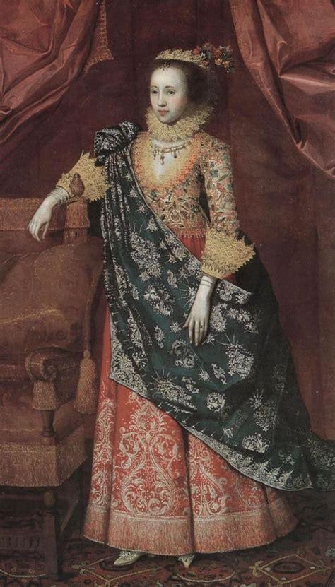 tudor clothing dress to impress tudor clothing dress to impress tudor portrait of