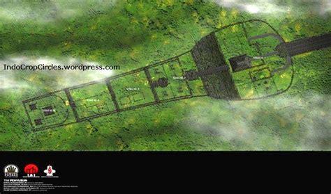 Situs Gunung Padang Misteri Dan Arkeologi endro supraptono situs gunung padang cianjur part 3