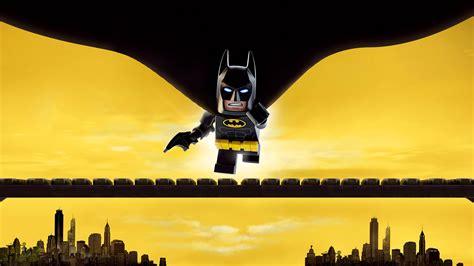 lego batman  hd wallpaper background image