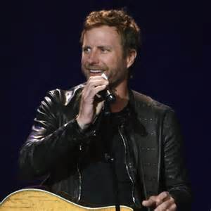 Five Dierks Bentley Dierks Bentley Family Feud