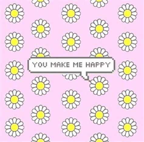 wallpaper emoji flower background cool cute daisy emoji floral flower