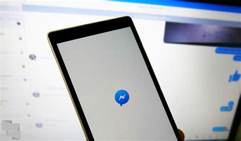 messenger mobile messenger para windows 10 mobile ya se muestra en im 225 genes