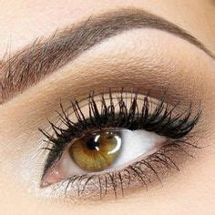 natural makeup tutorial for hazel eyes natural makeup tutorial for hazel eyes makeup vidalondon