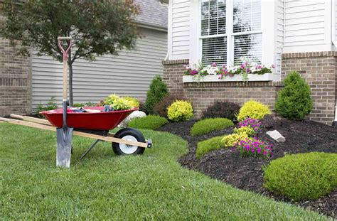 how to give your house curb appeal 3 simple steps to give your home curb appeal