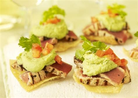 Light Horderves by 25 Best Ideas About Light Summer Appetizers On Appetisers Easy Snacks And