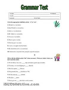 collections of high grammar worksheets free easy