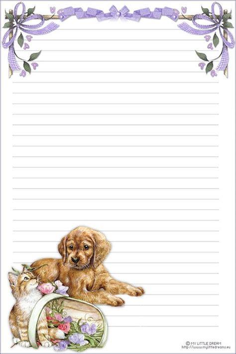 carta da lettere gratis carta da lettera senza righe cerca con carta da