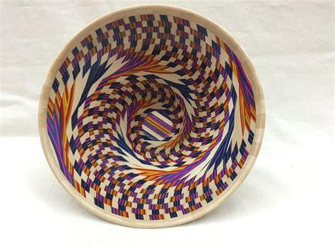 Dizzy Bowl By John Choponis Lumberjocks Com