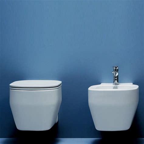 sanitari bagno azzurra sanitari sospesi glaze 52 azzurra ceramica