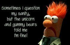 Beaker Meme - beaker meme muppets just funnies pinterest