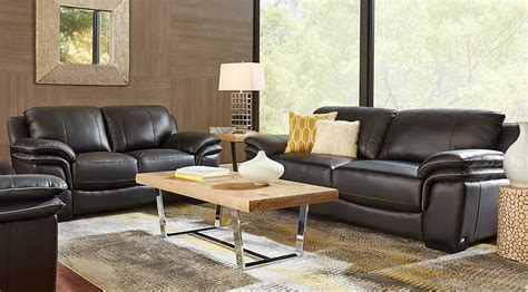 leather living room suites living room leather sofas leather living room houzz thesofa