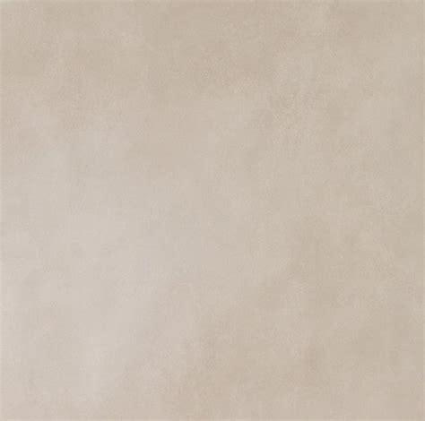 tile beige milanofloor fap